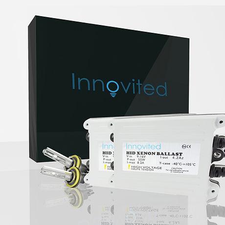 innovated.jpg