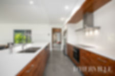 Tanya D'Herville Photography HOUSE TWO -