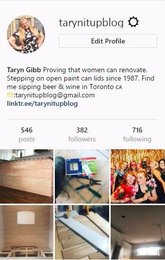 @tarynitupblog