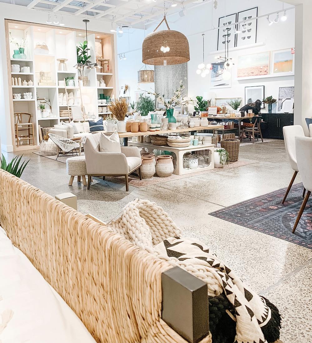 LD Shoppe Ottawa Ontario