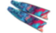 leaderfins-limited-edition-blades-12-art