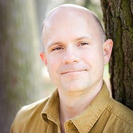 David M. Lane