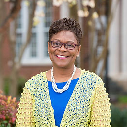 Dr. Donna Wiggins