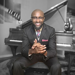 Dr. Myron D. Brown