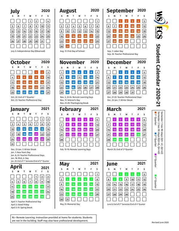 WSFCS 2020-21 Student Calendar.jpg
