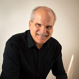 Federico Pivetta