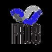 Biomechnics logo.png