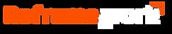 RF-logo-WORK-Rvrs.png