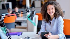 Empreendedor: tenha inovação sem gastar rios de dinheiro