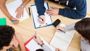 Empreendedor: 5 formas para se organizar e (quase) não procrastinar
