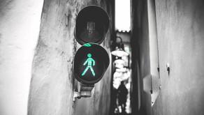 8 Sinais de que você precisa de um coaching empreendedor para alcançar objetivos