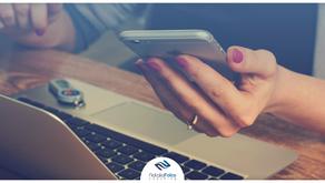Empreendedorismo feminino: 8 Ferramentas poderosas para te ajudar no dia-a-dia no trabalho