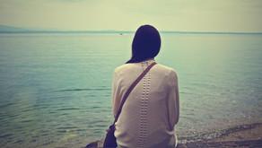 4 atalhos mentais para tomar decisões importantes
