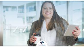 Mulheres empreendedoras: entenda por que elas são líderes mais eficientes