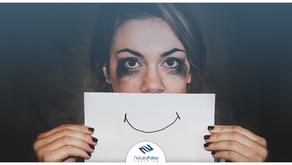 Entenda o que é a síndrome do impostor e veja 3 dicas para superá-la