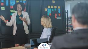 6 exemplos de liderança feminina pra você se inspirar