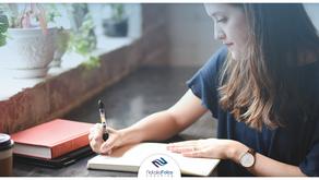 4 dicas para evitar a procrastinação e ser um profissional melhor