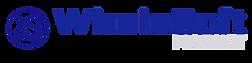 WSM_Logo_Long_Blue.png