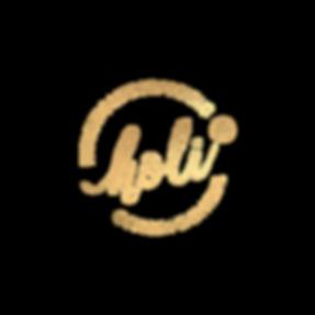 Logo_HoliB.png