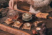 GongFu1.jpg