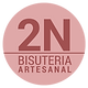 logo_test1.png