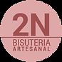 Logo 2N Bisutería Artesanal.png