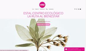Estal Centro Ecológico