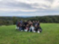 Apple Hills Farm.jpg