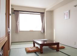 japanese style for 4people