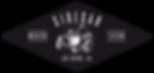 Sidecar-Logo-Final.png