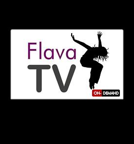 flavatv.png