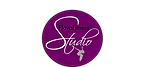 FlavaFitness Studio Logo