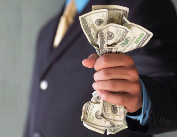 Money-Grip-620x480.jpg