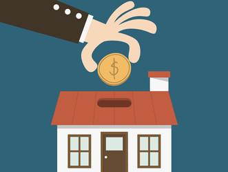 Pasos a seguir para comprar una vivienda al contado