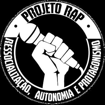 Projeto RAP