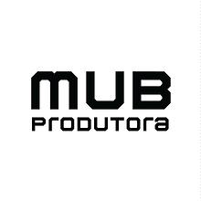 MUB_MARCA.png