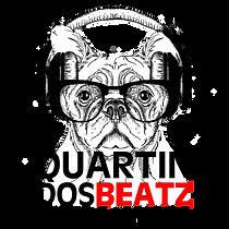 Logo Quartin.png
