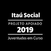 JuventudesEmCurso_2019RGB_PT.png