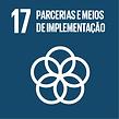 17_-_Parcerias_e_Meios_de_Implementação.