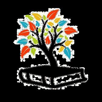 Logo Saraula.png