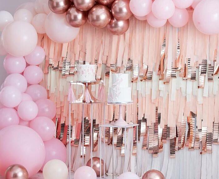 mix-472_-_rose_gold_and_pink_balloon_arch-min.jpeg