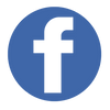 Social-Media-Facebook-PNG-Icon.png