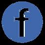 Social-Media-Facebook-PNG-Icon.png