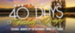 UWIM-40-day-fast-2020-web-banner-1.jpg