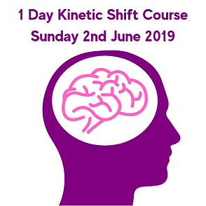 Day 2 Kinetic Shift Course image.png