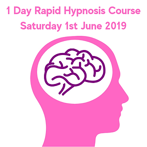 Day 1 Rapid Hypno Course image (1).png