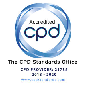 new-cpd-badge-300x300.png