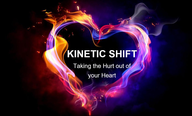 KS Heart 2