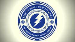 KS Logo New
