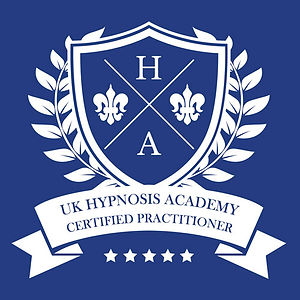 Hypnosis-Academy-Certified-Practitioner.
